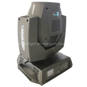 Moving Head Stage Light Sharpy Beam 200W 5r pictures & photos