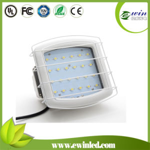 IP68 Super Quality Designer Gas Station LED Canopy Light Fixture pictures & photos