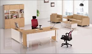 2016 Latest Design Office Desk (Jft200-180-160)