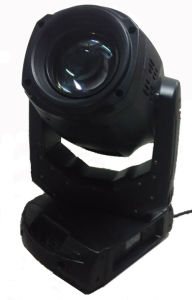 17r 350W Beam Wash Spot 3in1 Moving Head