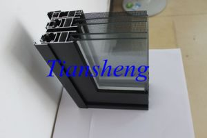High Quality Aluminum Sliding Windows and Doors pictures & photos