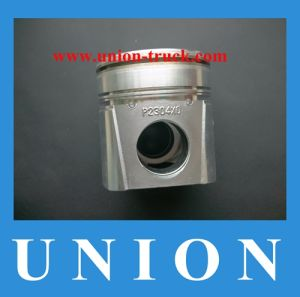 Cummins 4bt 6bt 6BTA5.9 Qsb6.7 Piston 3922571 3957795 A3926631 4939181