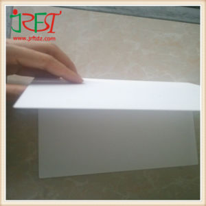 Alumina Ceramic with 1mm *139mm*190mm pictures & photos