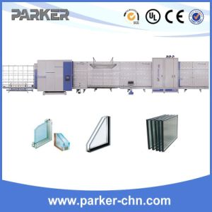 Double/Insulating/Hollow Glass Equipment for Glazing Glass Production Line pictures & photos