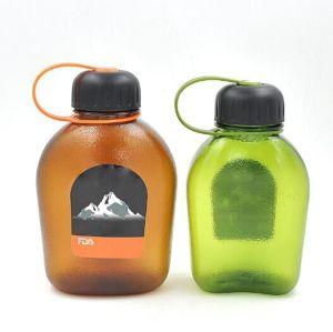 600~850ml PC Water Bottle, Plastic Sport Bottle, Travel Bottle pictures & photos
