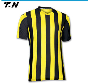 High Quality Hot Sale Football Jersey pictures & photos