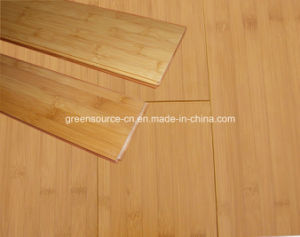 Bamboo Flooring / Bamboo Floor pictures & photos