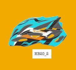 Bicycle and Bike Helmet, Cycle Helmet for Sale Hb20 pictures & photos