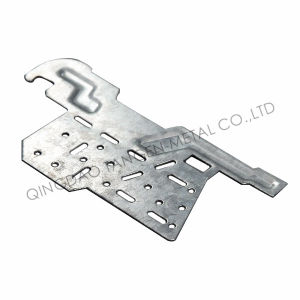 Fascia Standard Rafter Clip Bracket pictures & photos