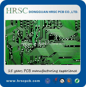 Automatic Car Wash Machine PCB Circuit Supplied to Korea pictures & photos