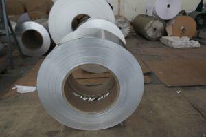 1050 Aluminum Coil for Decoration pictures & photos