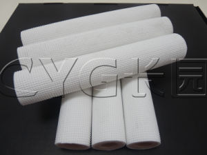 XPE Foam for Air Conditioner Pipe Insulation pictures & photos