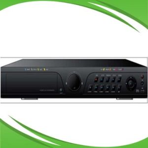 32CH 720p Ahd DVR with 8 SATA pictures & photos