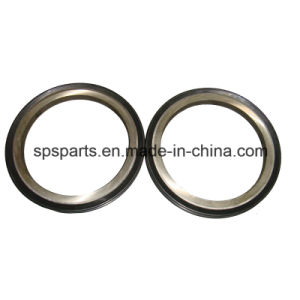 Floating Seals Made in China Toric Seal Excavator Parts pictures & photos