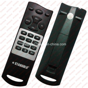 Hook Remote Control with Hole pictures & photos