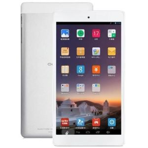 100% Original Onda V702 Android Quad Core 1.3GHz Tablet PC pictures & photos