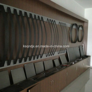 High Performance Carbon Steel Bandsaw Blades pictures & photos