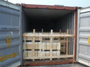 8011 h14 aluminium sheet for closure pictures & photos