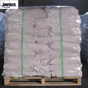 Fine Chemical Products Flame Retardant Ammonium Polyphosphate (APP-II)