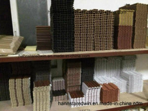 Plastic Bathroom PVC Ceiling Panels for Walls and Ceiling pictures & photos