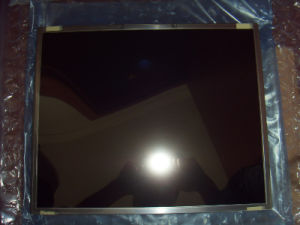 """Lq190e1lw02 19"""" TFT LCD Display for Monitor Use pictures & photos"""