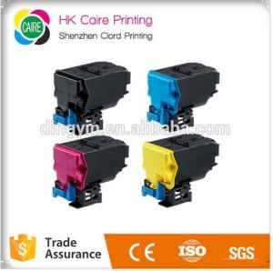 Toner Cartridge Compatible for Epson S950 Lp-S950 at Factory Price pictures & photos