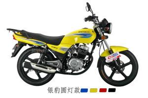 125/150cc Street Disc Brake Alloy Wheel Cg Motorcycle pictures & photos