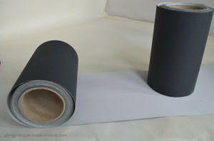 Machine Use Soft Silicon Carbide Abrasive Cloth Jc122 pictures & photos