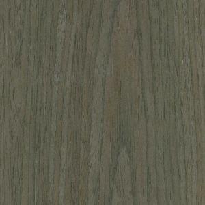 Fancy Plywood Face Veneer Reconstituted Veneer Engineered Veneer Walnut Veneer pictures & photos