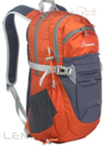 2016 Trend City Hydration Pack pictures & photos