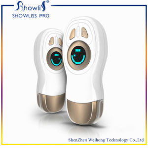 Men Women Home Use Painless Body Hair Removal Permanent Hair Removal Machine
