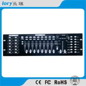 DMX CH192 Stage Lighting LED DMX Controller
