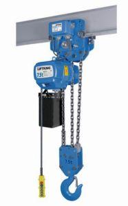 5t Chain Hoist Manufacturer pictures & photos