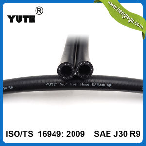 PRO Technology 7/16 Inch Rubber Hose for Car pictures & photos