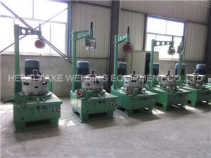 Wire Drawing Machine pictures & photos