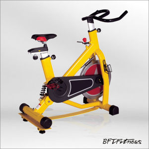 Light Commercial Spinning Bike for Sale (BSE 06) pictures & photos