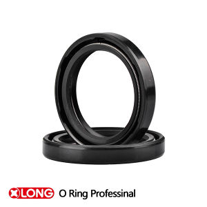 Competitive Price Rubber Oil Seal for Dynamic Application pictures & photos