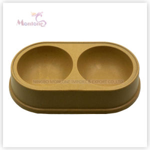 220g Pet Products, Dog Feeding Bowls pictures & photos