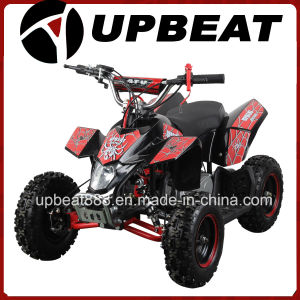 Upbeat Kids 49cc ATV 49cc Quad Bike pictures & photos