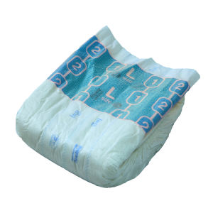 Wholesale OEM Baby Print Adult Diapers Manufacturer Adult Baby Diaper pictures & photos