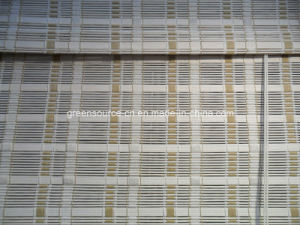 Bamboo Roller Blinds pictures & photos