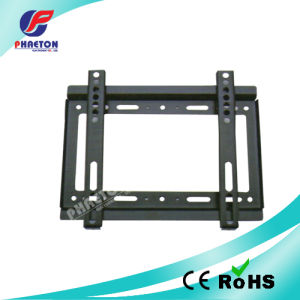 LCD Flat Panel TV Wall Mount Bracket Suit for 14-32 Inch pictures & photos