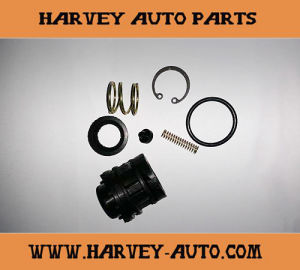 Hv-Rk05-a Repair Kit for Mv-3 Control Valve pictures & photos