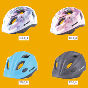 Bicycle and Bike Helmet, Cycle Helmet for Sale Hb-8 pictures & photos