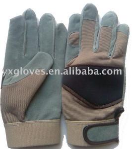 Cheap Glove-Labor Glove-Industrial Glove-Working Glove pictures & photos