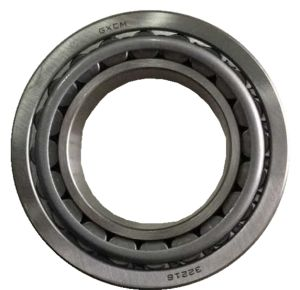 Auto Part Auto Tapered Roller Bearing 32216 of Low Noise pictures & photos