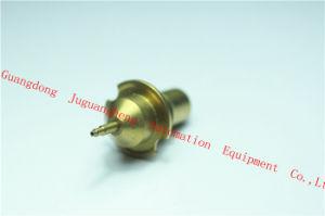 E3501-721-0A0 Juki Ke750 Ke760 101 0603 Nozzle Juki Nozzle pictures & photos