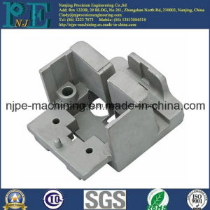 Good Quality Steel Alloy Gravity Casting Products pictures & photos