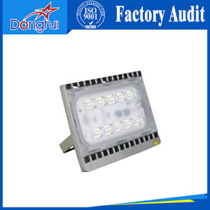 Energy Saving Waterproof 120W LED Flood Light