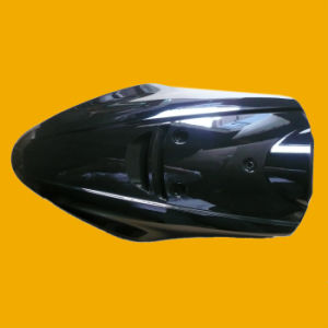 High Quality Front Cover for Motor, Jog50 Motorbike Plastic Parts pictures & photos